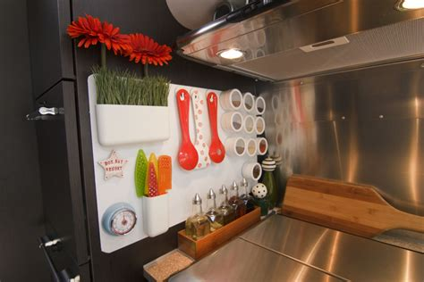 travel trailer kitchen accessories peek inside our airstream 187 just 5 more minutes 6351