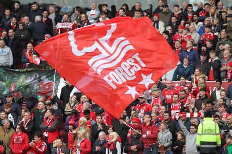 live stream Nottingham Forest vs Rotherham United: Watch ...