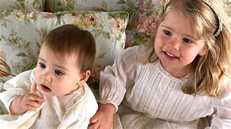 Jenna Bush Hager Shares Moving Motherhood Message After