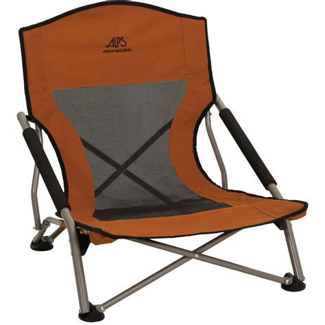 Alps Mountaineering Rendezvous C Chair by Alps Mountaineering Rendezvous Chair Backcountry