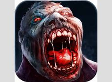 Download DEAD TARGET Zombie v126 apk Android app
