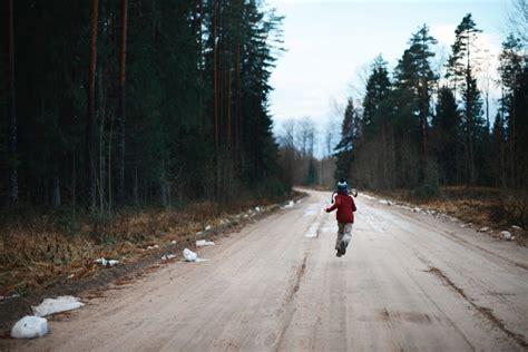 Pētījums par bērnu labsajūtu Baltijas valstīs ...