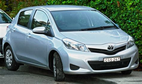 how to fix cars 2012 toyota yaris parental controls 2012 toyota yaris l 2dr hatchback 1 5l manual