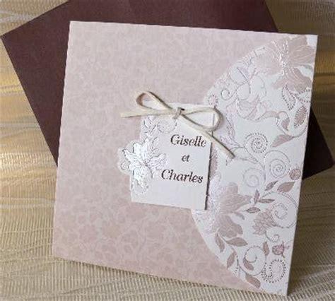 faire part mariage chetre maison textes de faire part marige invitation mariage originale