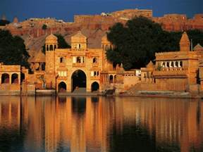 Top Historical Places in India