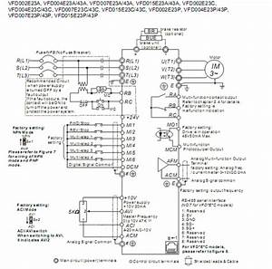 R S 1 4 Fan Wiring Diagram