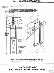 32 Above Ground Pool Pump Setup Diagram