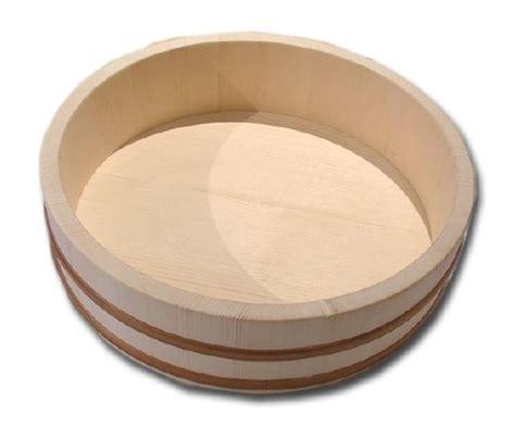 materiel cuisine japonais matériel et ustensile pour la préparation de la cuisine japonaise et des sushi