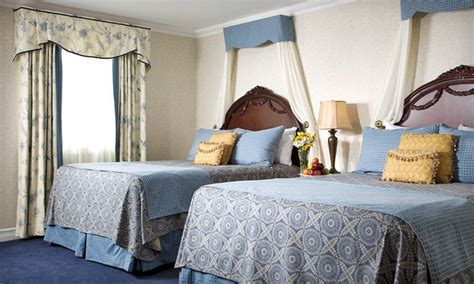 15374 inspirational groupon bed and breakfast the coach inn in groupon getaways