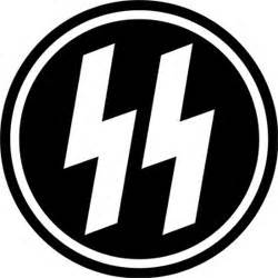 US Marines Posed With Nazi SS Symbol in Afghanistan ...