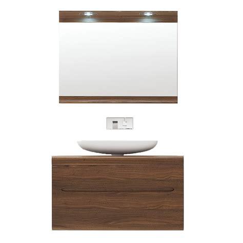 designer bathroom vanity cabinets bathroom astonishing modern bathroom vanities floating