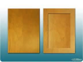 make your own kitchen cabinet doors door from wood your own cabinet doors