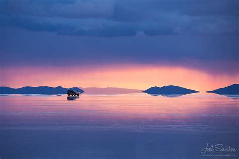 BOLIVIA & ARGENTINA - JOEL SANTOS - Photography | Travel ...