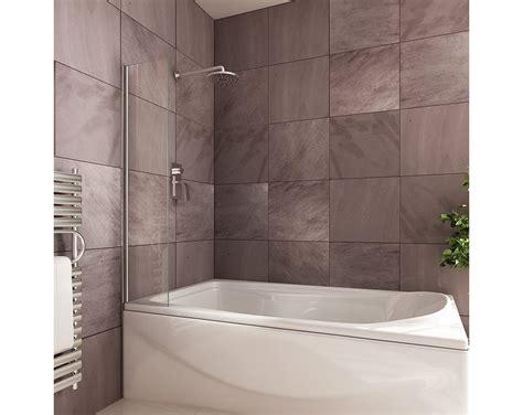 bathtub splash guard inspiration  design ideas