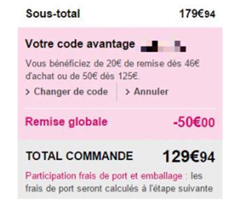 code promo frais de port 28 images code promo ikea frais de port gratuit notes with code