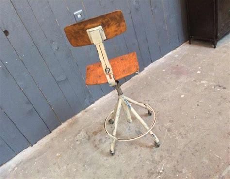 chaise d atelier chaise d 39 atelier bao