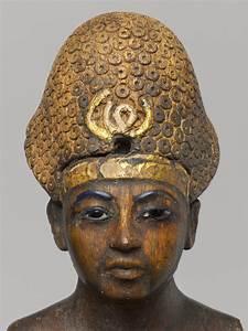 Brooklyn Museum  Egyptian