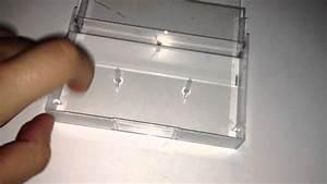 Handy Selber Bauen : handy halter selber machen alte kassette als iphone halter youtube ~ Buech-reservation.com Haus und Dekorationen