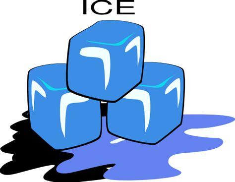 Melting Ice Clip Art At Clker.com
