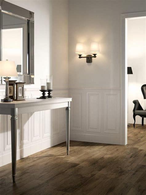 kitchen wall tiling 13 best tiles for hallways living images on 3461