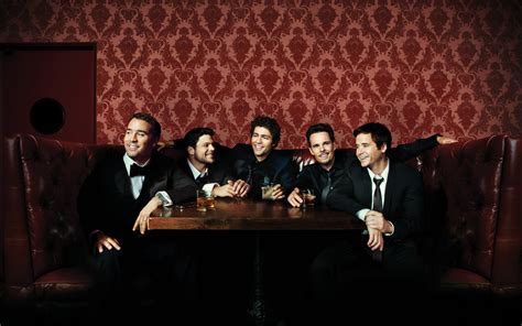 Entourage wallpapers and images - wallpapers, pictures, photos