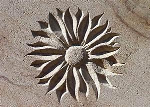 Blumen Und Ihre Bedeutung : blumen symbol bedeutung licht verg nglichkeit lichtsymbol bl ten ~ Frokenaadalensverden.com Haus und Dekorationen