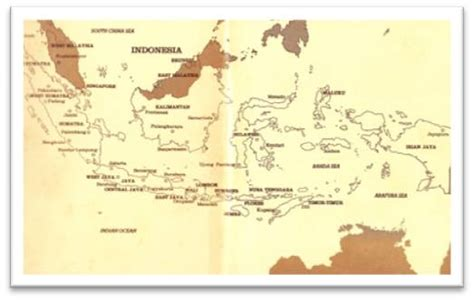bali  indonesia geography mythology
