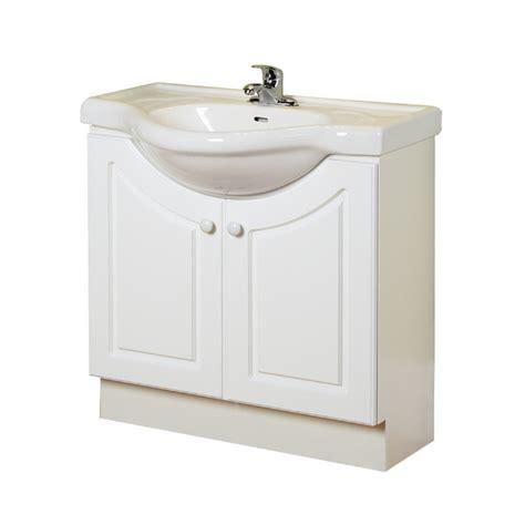 space saver vanity cabinet space saver bathroom vanity 28 images space savers