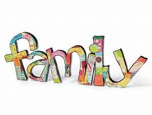 102 best Family images on Pinterest | Family clipart ...