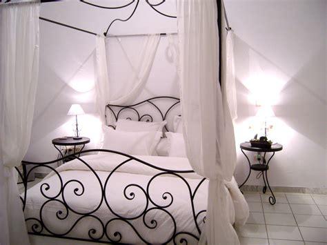 chambre a coucher adulte maison du monde lit baldaquin photo 1 6 chambre blanche