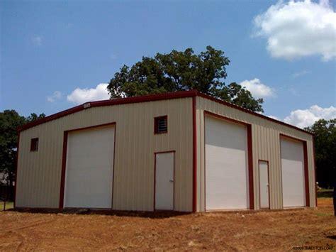 Metal Storage Sheds by Steel Storage Sheds Metal Shed Kits Metal Sheds Garages