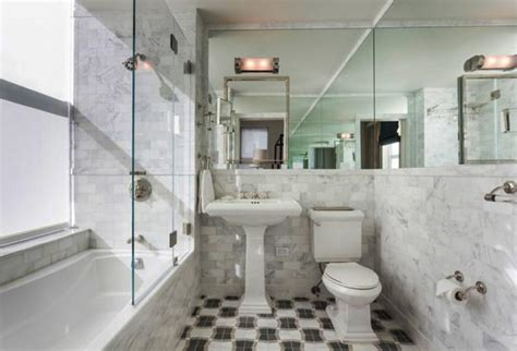 small bathroom design ideas  home staging tips  small spaces