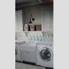 Laundry Room  Sunshine Pinterest
