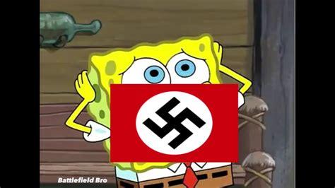 Spongebob Dank Meme #3