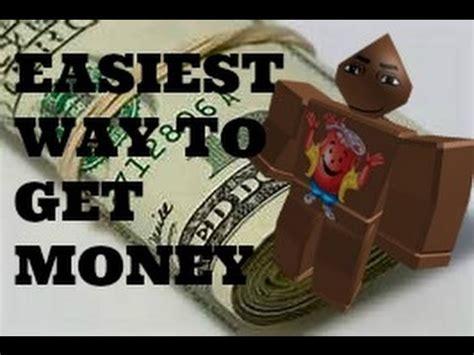 easiest    money fast  project pokemon