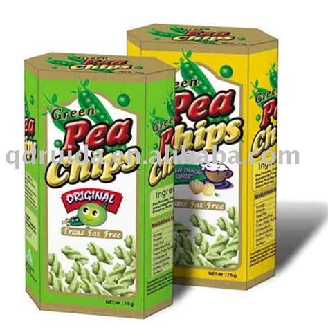 box of chips chips box products china chips box supplier