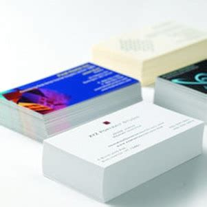 designing  business card staples business card guide