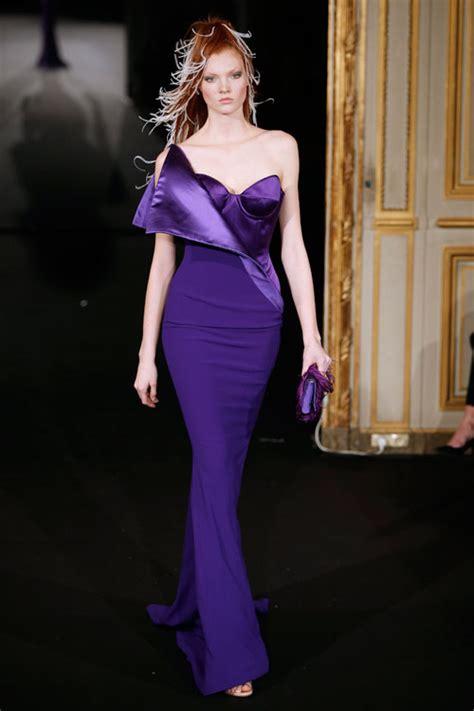 chambre syndicale de la haute couture parisienne mabille presented summer 2015 haute couture