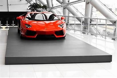 Luxury Cars Lamborghini Wallpapers Orange Huracan Y16