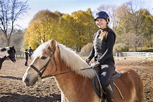 5 Essential Horseback Riding Gear For Kids Ebay