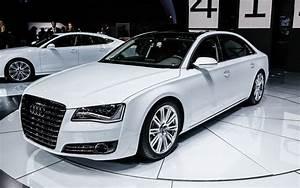 Audi A8 2016 : audi a8 coupe image 25 ~ Melissatoandfro.com Idées de Décoration