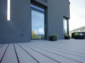 Wpc Terrassendielen Grau : wpc terrassendielen stil und qualit t ~ Eleganceandgraceweddings.com Haus und Dekorationen