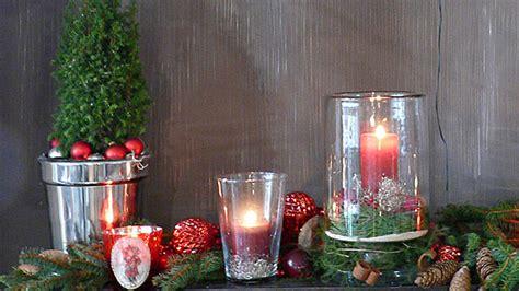 Weihnachtsdeko Mit Weingläsern by Windlichter Glas Dekorieren Fr Hlingsdeko Im Glas 35 Sch