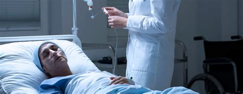 opioid crisis   impact  hospice  palliative