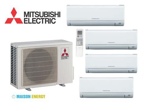 climatisation sans bloc exterieur comment choisir sa climatisation les conseils de maison energy