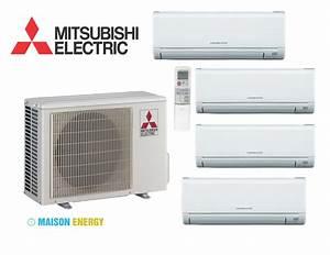 quel climatiseur choisir With climatisation maison individuelle prix