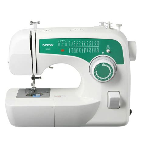 best sewing machines for beginners the best sewing machine for a beginner