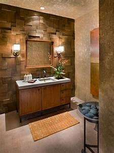 20 ideas for bathroom wall color diy With the bathroom wall ideas for beautifying your bathroom