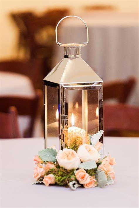 25 Best Ideas About Silver Lanterns On Pinterest Beige
