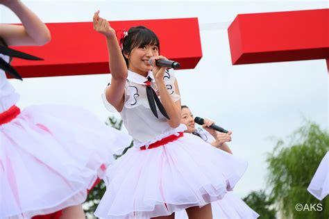 Rika Nishimura8投稿画像